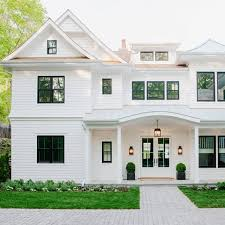 Home Colors 2017 by 631 Best Exteriors Images On Pinterest Architecture House