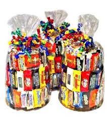 candy basket ideas candy bar cake candy cake candy bar cakes