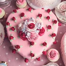 135 best valentine wedding ideas images on pinterest marriage