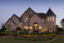 large luxury homes hill country custom home builder authentic