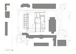 mint floor plans gallery of the mint fjmt 19