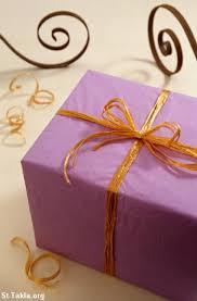 image birthday card gift صورة كارت عيد الميلاد هدية