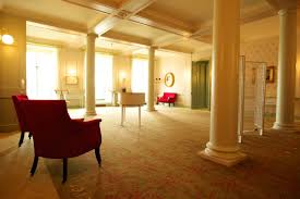 kensington palace apartment 1a kensington palace opens after major renovation here s a preview