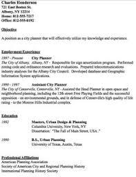Storekeeper Resume Sample by Sample Ltd Claim Denial Letter Http Resumesdesign Com Sample