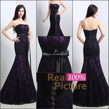 wedding dress up for wedding dresses dress up black dress for wedding a wedding day