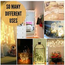 where can i buy lights year decore
