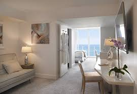 Clearwater Beach Hotels 2 Bedroom Suites Miami Hotel Grand Beach Hotel Miami Beach Florida