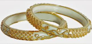 shakha pola bangles online image result for shakha pola gold bangles bangle
