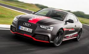Cars Release 2017 Audi Rs5 Tdi Release Date And Price Cars Release Date