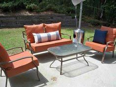 Patio Furniture Slip Covers by Patio Furniture Covers Clearance Best Patio Furniture Covers