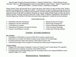 example of a cover letter for a teaching position qa resume on