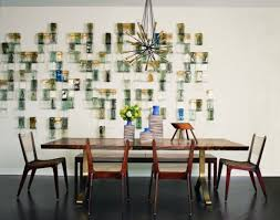 Interior Design Firms Nyc by Top Nine New York Interior Design Firms