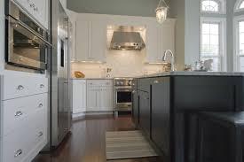 kitchen design ideas for medium kitchens video and photos