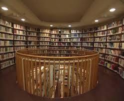 librerie in franchising aprire una libreria anche in franchising