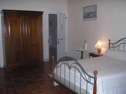 chambres d h es gers chambres d hôtes etablissement les musardises cologne gers