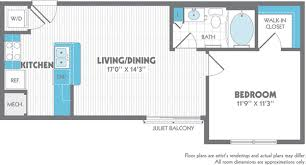 1 2 and 3 bedroom floor plans u0026 pricing jefferson westshore