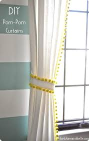 Yellow White Chevron Curtains Yellow And White Curtains U2013 Teawing Co