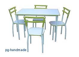 table cuisine chaise conforama table bar haute newsmaker me
