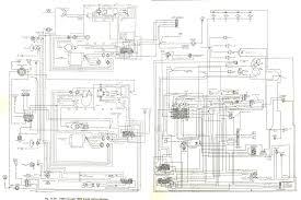 yamaha lagenda wiring diagram wiring uti ford truck fuse diagram 1997