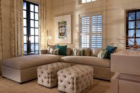 living room curtain ideas modern living room curtain ideas beige furniture living room beautiful