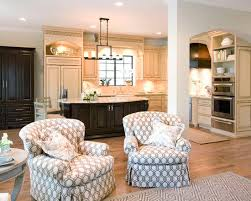 123 best kitchen sitting areas images on pinterest kitchen