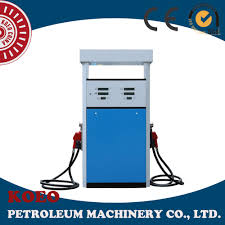 bennett fuel dispensers bennett fuel dispensers suppliers and