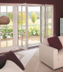 casement windows and balcony doors aluboma