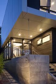 37 best pnw architecture images on pinterest architecture