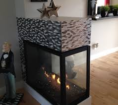 blog other smart tiles use self adhesive wall murals installation