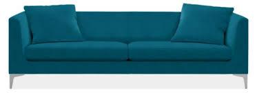 modern sofas modern living room furniture room u0026 board