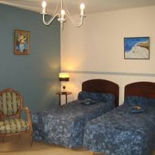chambre d hote auch chambre d hote le castagné piscine bed breakfast route de