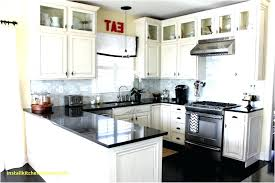 how to redo kitchen cabinets on a budget coffee table diy kitchen cabinet makeovers before after photos