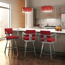 island stools kitchen bar stools for kitchen islands bar kitchen chairs and stools kitchen