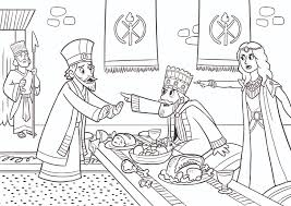 bible app kids coloring sheets