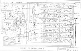 diesel generator control panel wiring diagram engine connections