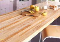 prix cuisine 12m2 plan de travail central cuisine awesome cuisine 12m2 ilot central