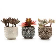 garden pots australia photo album amazon co uk flower pots garden u0026 outdoors