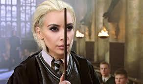 Memes De Kim Kardashian - draco malfoy estamos contentos de que aprecies el meme de kim