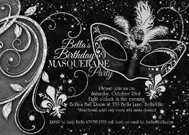 masquerade invitation thebridgesummit co