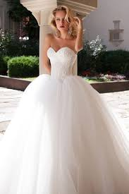 princesse robe de mariã e robe de mariée princesse création dress