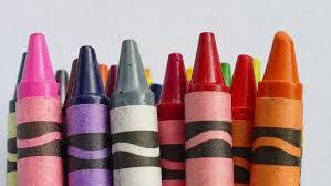free images pencil group purple kid orange green red