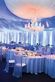 wedding venues mn minnesota winter weddings