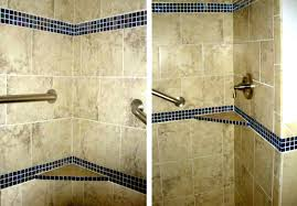 tiles bathroom color ideas with tan tile bathroom tile gray