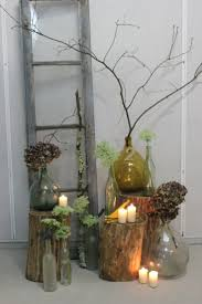oaktown native plant nursery 131 best florist studios images on pinterest florists flower