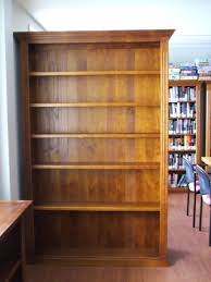 Large Bookcases Built In U0026 Bookcases Blackmore Design Furniture Makers