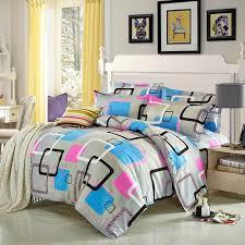 Ikea King Size Duvet Cover Bed Sheet Ikea Products Http Refreshrose Blogspot Com