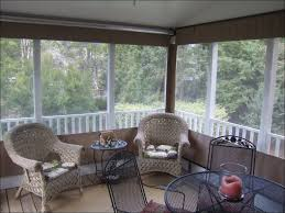 How Much Do Four Seasons Sunrooms Cost Architecture Fabulous Do It Yourself Patio Enclosure Four Season