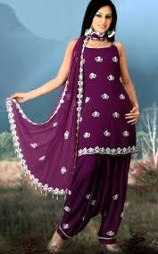 15 traditional salwar kurta designs for womens styles at life