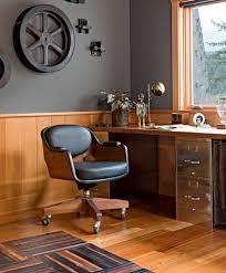 15 office chair designs ideas design trends premium psd