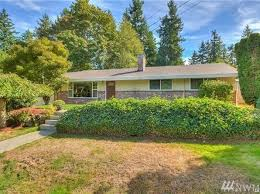 rambler style seattle real estate seattle wa homes for sale